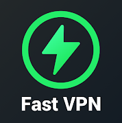 3X VPN for PC