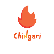 Chingari App for PC