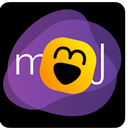 Moj App for PC