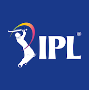 IPL 2020 App for PC