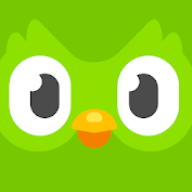 Duolingo for PC