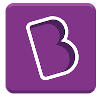 BYJUS for PC