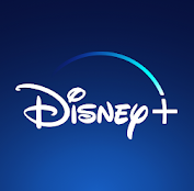 Disney Plus for PC