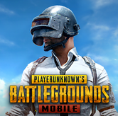 PUBG MOBILE KR 1.2.0 for Android