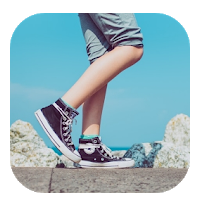 Walkfit for PC