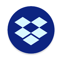 DropBox for PC
