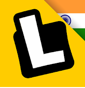 Learn Hindi Language with Master Ling for PC