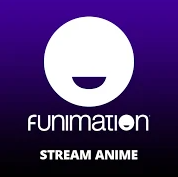 Funimation for PC