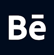 Behance for PC