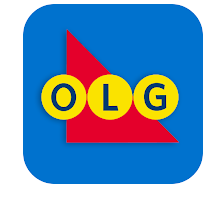 OLG for PC