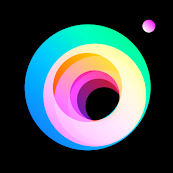 Quick Art 1 Tap Photo Editor for PC