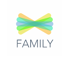 Seesaw Parent & Family for PC
