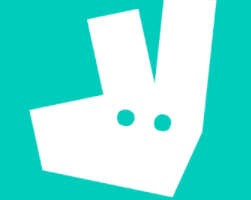 Deliveroo for PC